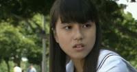 Ayana Sakai as Mahn