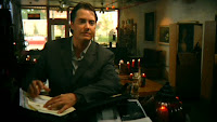 Jeremy London as Russel Bayne