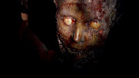 mummified Damian