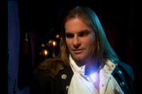 Evan Stone as Adrian