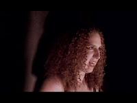 Steffani Pieart as Viola