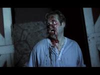 look ma, a zombie