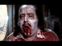 zombie Ron Jeremy
