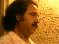 another Ron Jeremy cameo