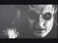 dream vampire