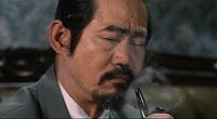 Yuen Wah as Mayor Cheng Quong