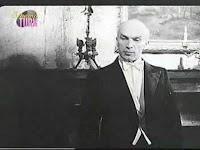 Atif Kaptan as Drakula