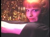 Jenny Wallace as Tasha