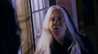 Del Howison as Renfield