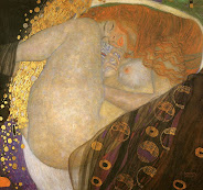 KLIMT