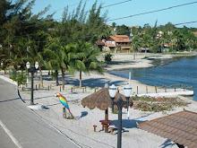 Araruama: Iguabinha