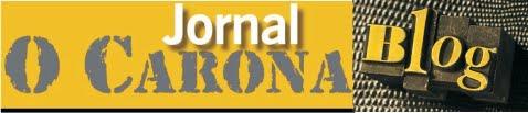 Blog do Jornal O Carona