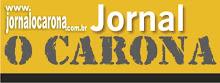 Site Oficial do Jornal O Carona