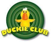 Duckie Club Member