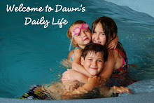 My 'Daily Life' Blog