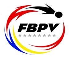 .FEDERACION BOLIVARIANA DE PARACAIDISTAS DE VENEZUELA