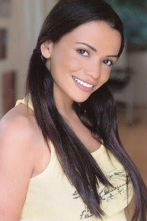 Mary Ann Jarou Steve Lavin's hot girlfriend