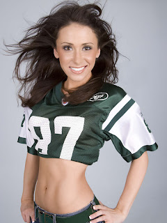 jets slut, jenn sterger