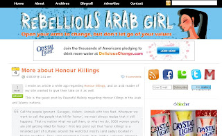 Rebellious_Arab_Girl_Screenshot
