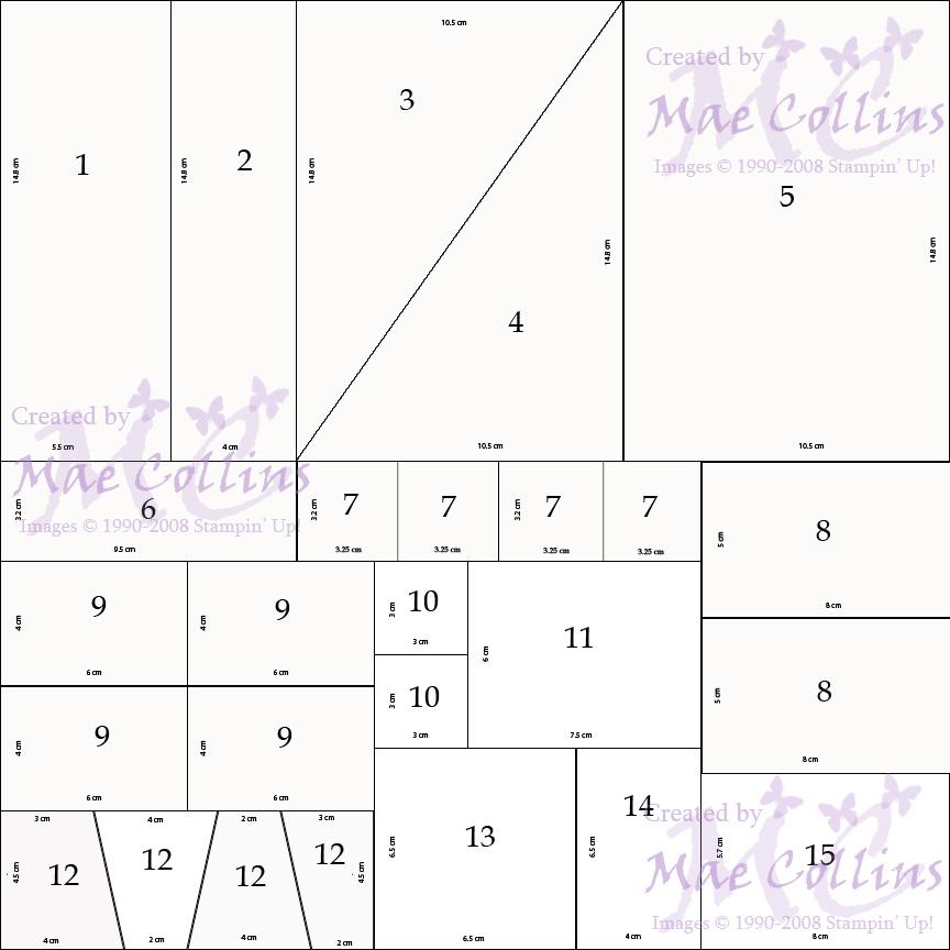 [OSW3+12x12+-+Design2b.jpg]