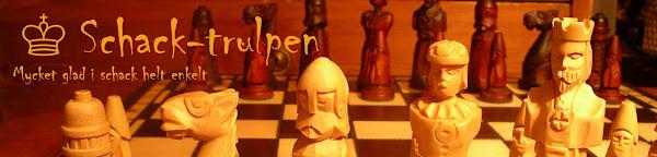 Schack-trulpen