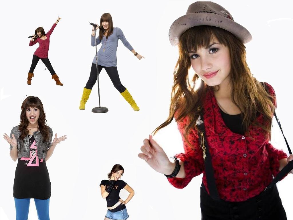 http://3.bp.blogspot.com/_m7IRpVoiU_Q/S9WZLYAe-qI/AAAAAAAAACo/QjQOV-yEJW4/s1600/Demi-Lovato-demi-lovato-3304987-1024-768.jpg