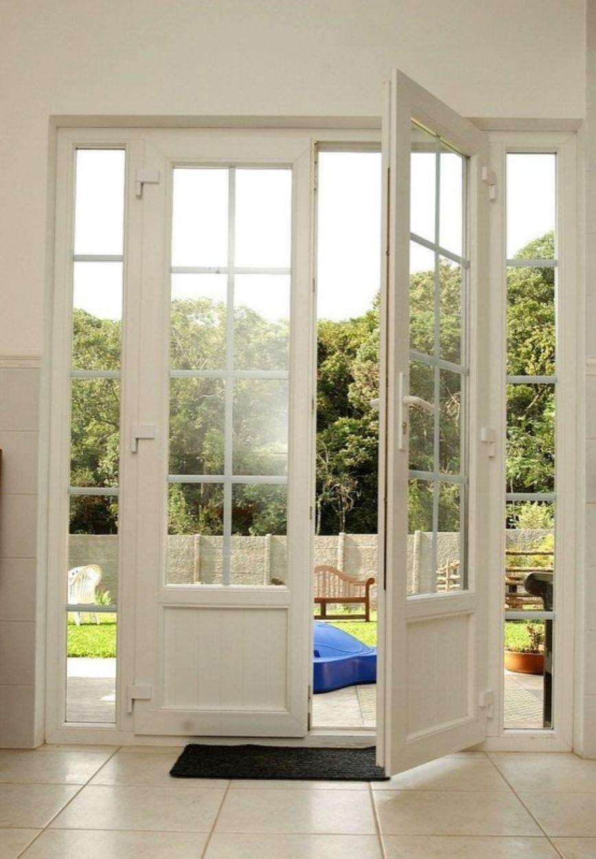 baguncinha portas e janelas