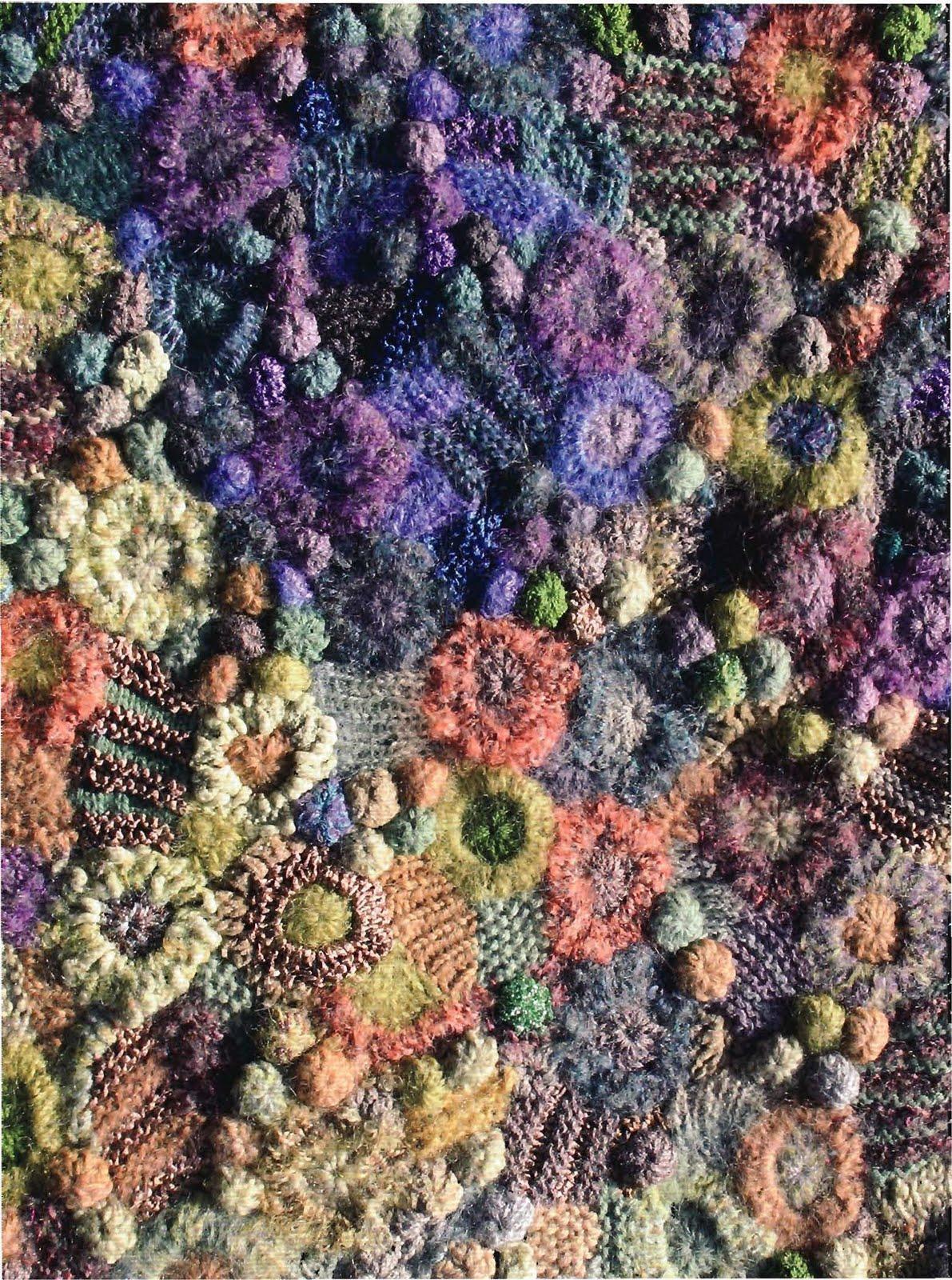 http://3.bp.blogspot.com/_m7QmMUfFJBg/TDPQ1v3L2YI/AAAAAAAAACc/hF_CL46qcxE/s1600/textile+now-3.jpg