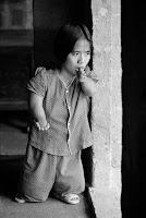 Le Thi Hoai Nhon