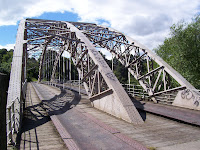 Points Bridge