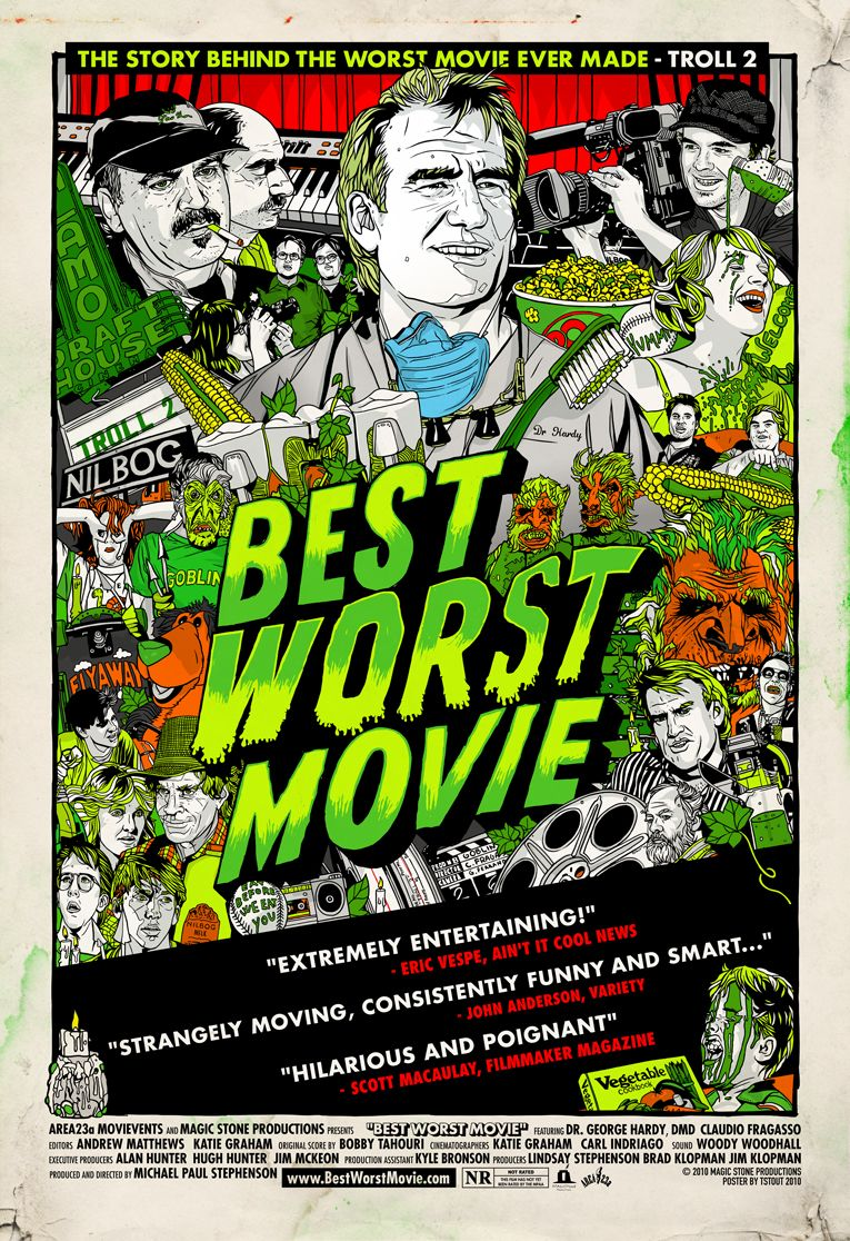 Video Thumb Best_worst_movie_xlg