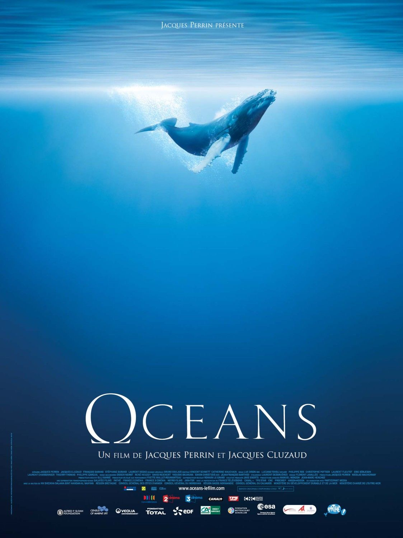 Video Thumb Oceans