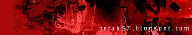 HPA ...::: JEJAK 87 :::...PKR