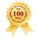 Top Sustainability Blogs
