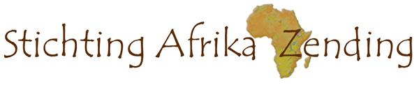 Stichting Afrika Zending