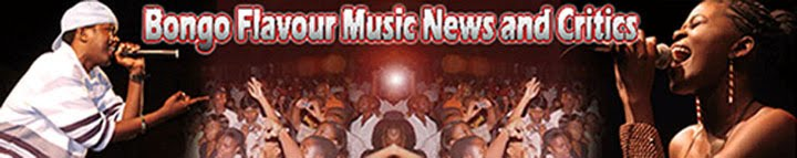 Bongo Flavour Music News