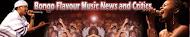 bongo flavourmusic news