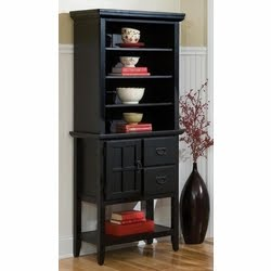 Cheap kitchen furniture for Affordable furniture in baker