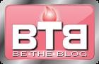 Blog Bling 3