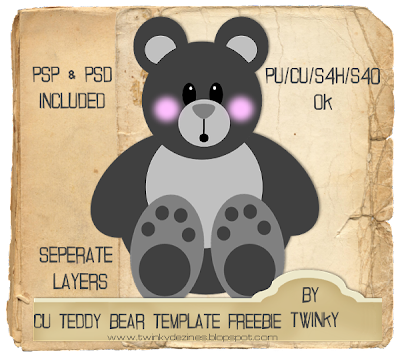 http://twinkydezines.blogspot.com