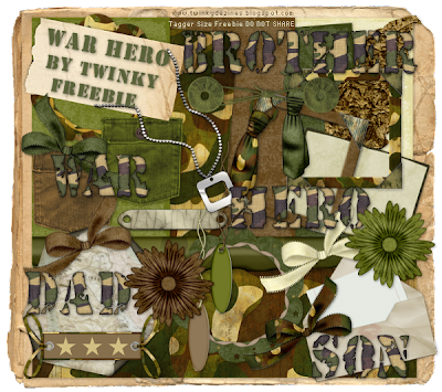 http://twinkydezines.blogspot.com/2009/04/war-hero-freebie-kit.html