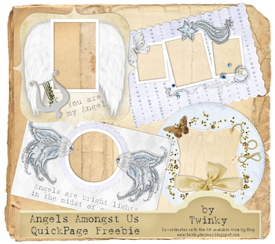 http://twinkydezines.blogspot.com/2009/04/angels-amongst-us-qp-freebie.html