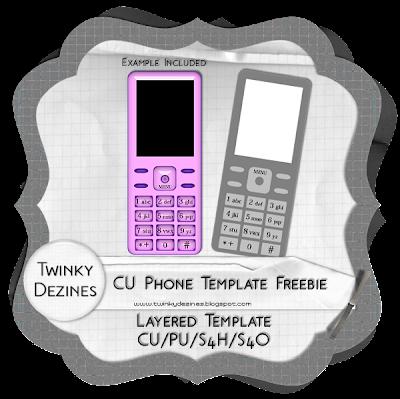 http://twinkydezines.blogspot.com/2009/07/cu-mobile-phone-template-freebie.html