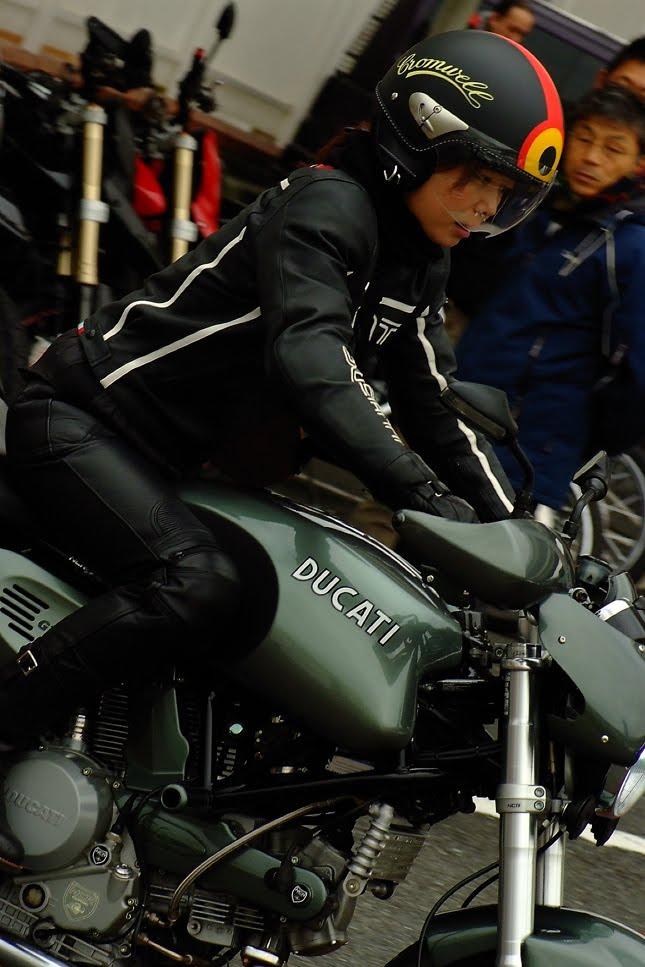 [0111千葉〜大黒  DSCF4929.jpg]