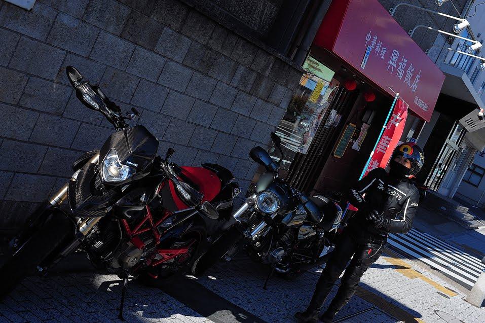 [0114 Ducati+DSC_0956.jpg]