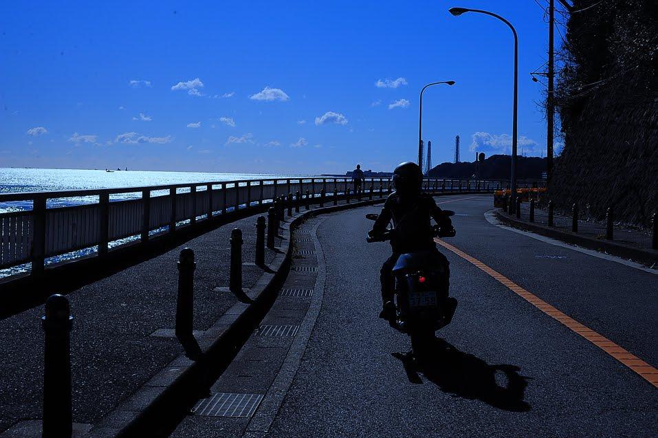 [0114 Ducati+DSC_0890.jpg]