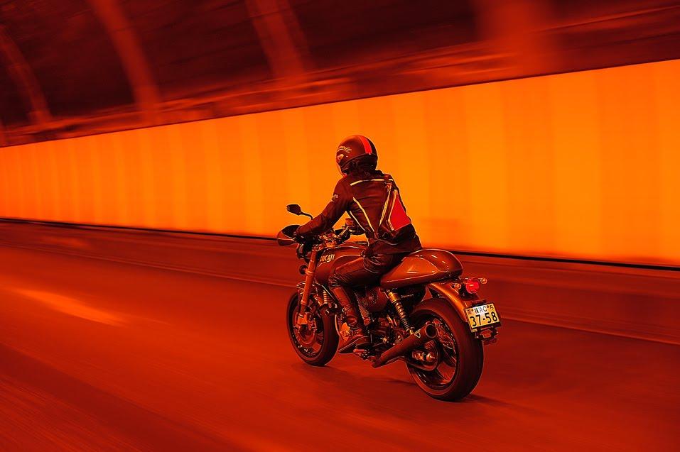 [0114 Ducati+DSC_0691.jpg]