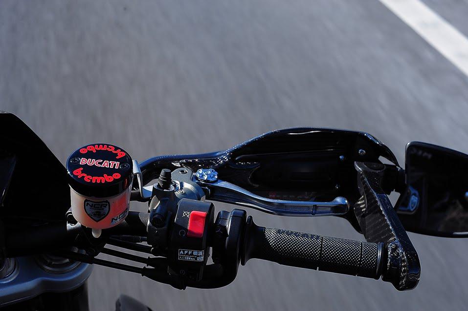 [0114 Ducati+DSC_0636.jpg]