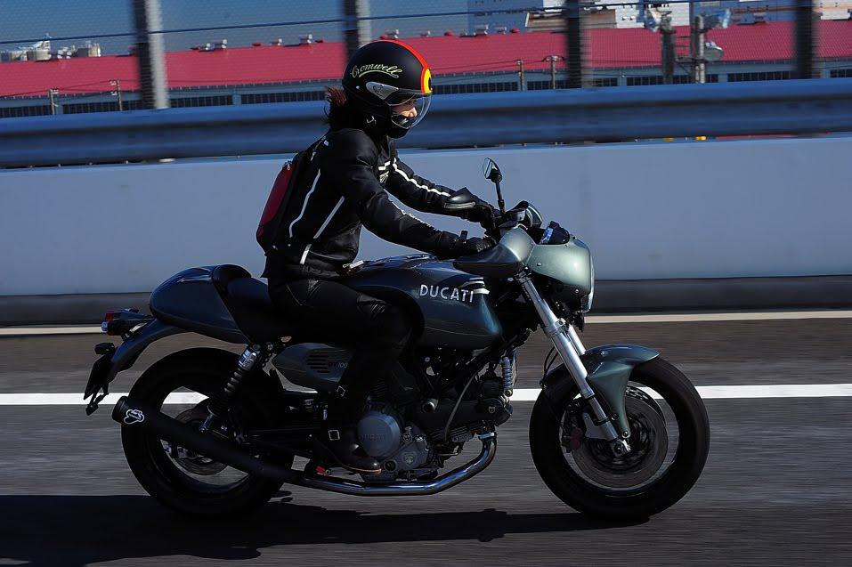 [0114 Ducati+DSC_0499.jpg]