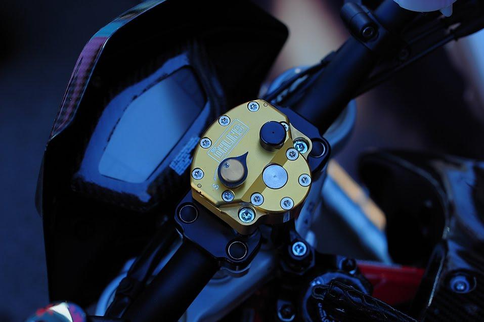 [0114 Ducati+DSC_0252.jpg]
